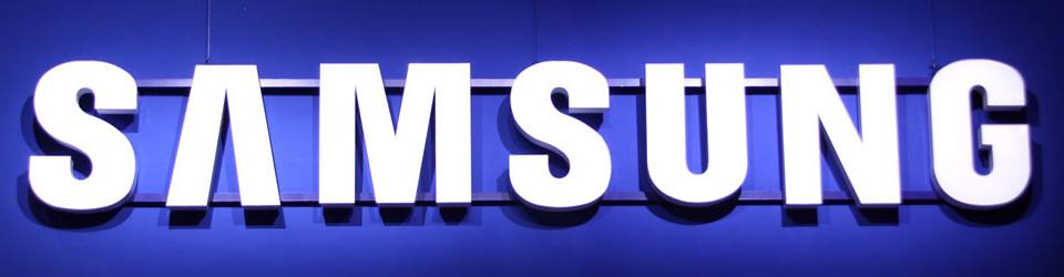 Samsung Parts & Accessories – Samsung Remote Control.com